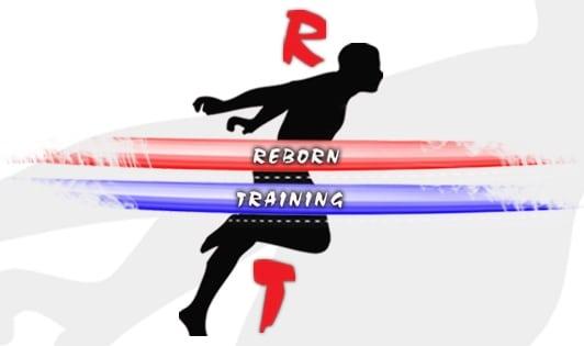 Reborn Training