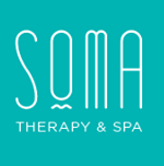 Soma Therapy & Spa Lavrio