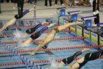 Γιατί οι κολυμβητές είναι τα καλύτερα παιδιά;
