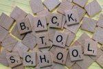 Κάντε την επιστροφή στο σχολείο διασκεδαστική