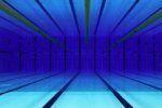 Πως επηρεάζει η πισίνα την ταχύτητα του κολυμβητή;