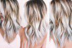 Η νέα τάση στο χρώμα μαλλιών είναι εντυπωσιακή και ταιριάζει σε όλες