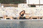 Detox Yoga Retreat: Το καλύτερο ξεκίνημα για τη νέα χρονιά