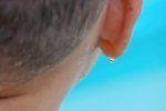 Το πρόβλημα του εγκλωβισμένου νερού στο αυτί