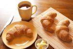 «Μύθος» η συμβολή του πρωινού στην απώλεια κιλών