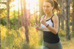 Πρωινή ή βραδινή γυμναστική; – Δείτε τα οφέλη που έχουν και ξεκινήστε