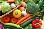 Βιταμίνες, μέταλλα και οι πηγές τους