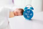 Τα οφέλη του μεσημεριανού ύπνου στα παιδιά