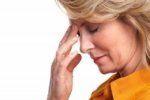 Η καριέρα «ενισχύει» μακροπρόθεσμα τη μνήμη των γυναικών