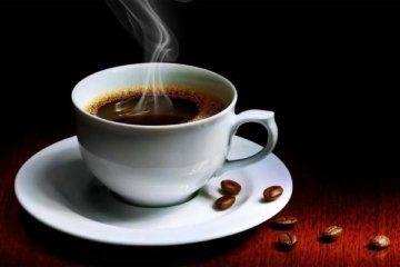καφές, πονοκέφαλος