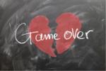 Μελέτη για τα οφέλη του γάμου: Εάν είστε ορκισμένοι εργένηδες ξανασκεφτείτε το