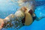 Κολύμβηση Κατά την Περίοδο της Εγκυμοσύνης. Η Καλύτερη Άσκηση για Εγκύους.