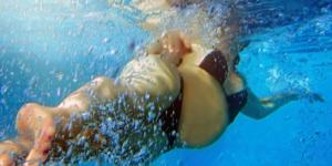 Κολύμβηση Κατά την Περίοδο της Εγκυμοσύνης - Spa-About.gr