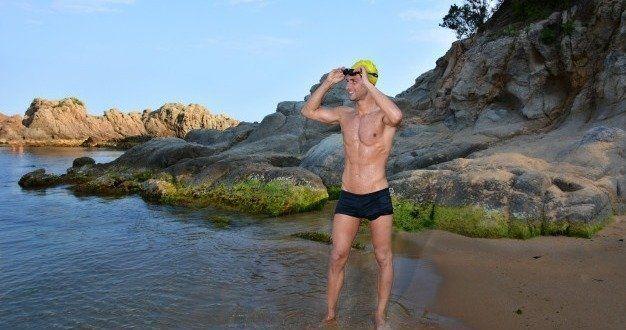 Κολύμβηση Ανοικτής Θαλάσσης