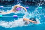 Συμβουλές Τεχνικής στην Κολύμβηση για Αρχάριους και Γιατί Όχι και…Έμπειρους!