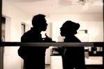 Πότε οι τσακωμοί μεταξύ ζευγαριών κάνουν καλό στην υγεία