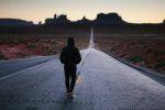Γρήγορο ή αργό περπάτημα; – Δείτε πως επηρεάζει την υγεία μας