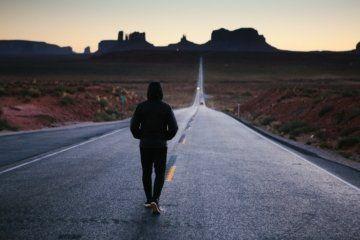 περπάτημα, υγεία