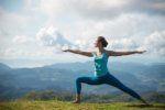 Yoga: Σωματική και πνευματική ευεξία για όλους