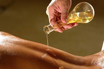 OLIVE-OIL-EXPERIENCE