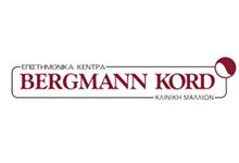 Bergmann Kord