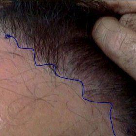 ps hair