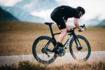 Επιλογή ποδηλάτου: Διαλέξτε αυτό που σας ταιριάζει και αρχίστε τις… ορθοπεταλιές