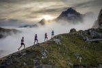 Προπόνηση στο τρέξιμο – Τα κριτήρια για την επιλογή του κατάλληλου τερέν