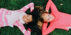 Οι 5 λόγοι που οι παντοτινοι φίλοι κάνουν τη ζωή μας καλύτερη