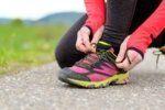 Παπούτσια για τρέξιμο: Η καλύτερη επένδυση για τον δρομέα – Διαλέξτε αυτά που σας ταιριάζουν