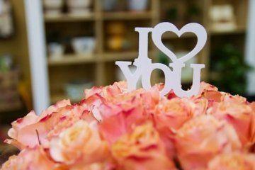 Πως να ερωτευθείτε σ'εναν πολυάσχολο κόσμο