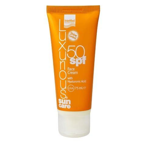 Body Cream 50