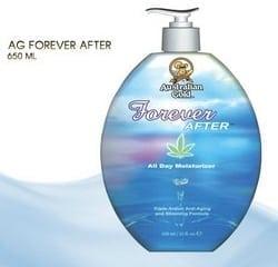 AG Forever After