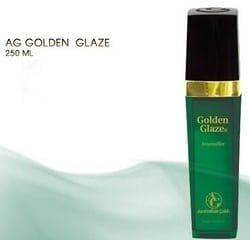 AG Golden Glaze
