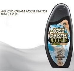 AG Iced Cream Accelerator