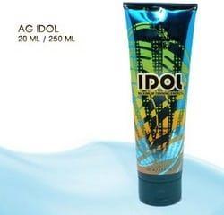 AG Idol