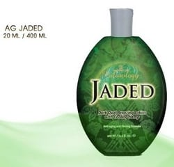 AG Jaded