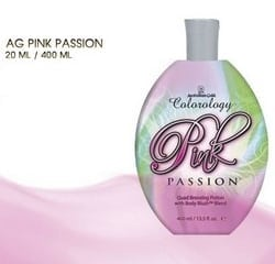 AG Pink Passion