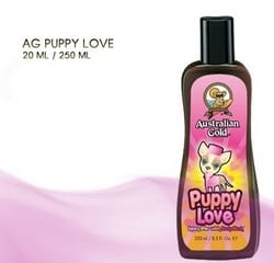 AG Puppy Love