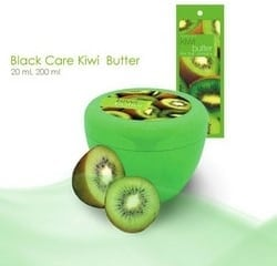 Black Care Kiwi Butter