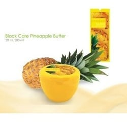 Black Care Pineapple Butter
