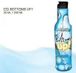 CG Bottoms Up1