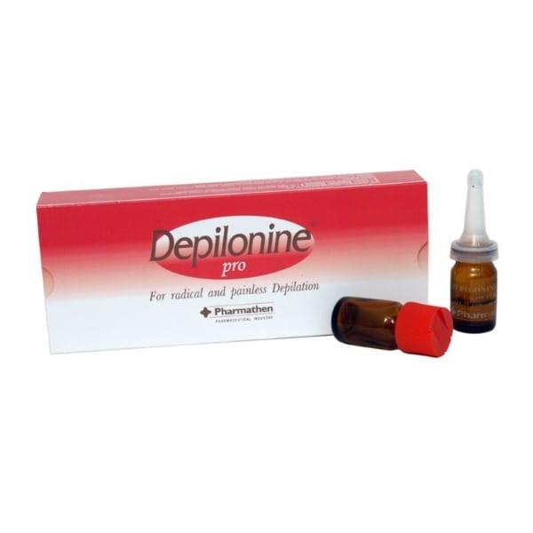 Depilonine Pro