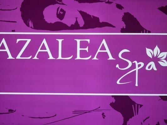 Azalea Spa