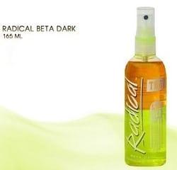 Radical Beta Dark