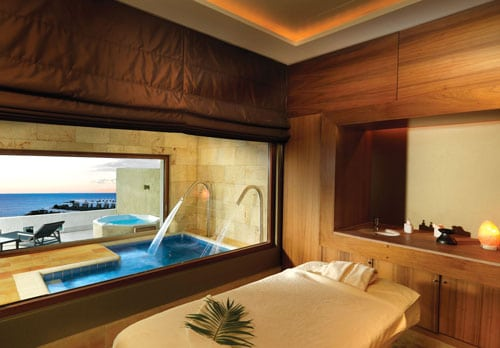 Six-Senses-Spa-3