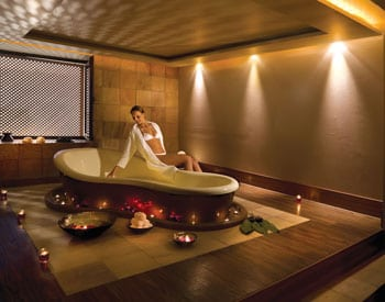 Six-Senses-Spa-4
