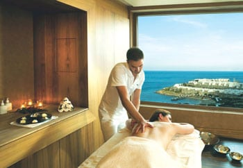 Six-Senses-Spa-5