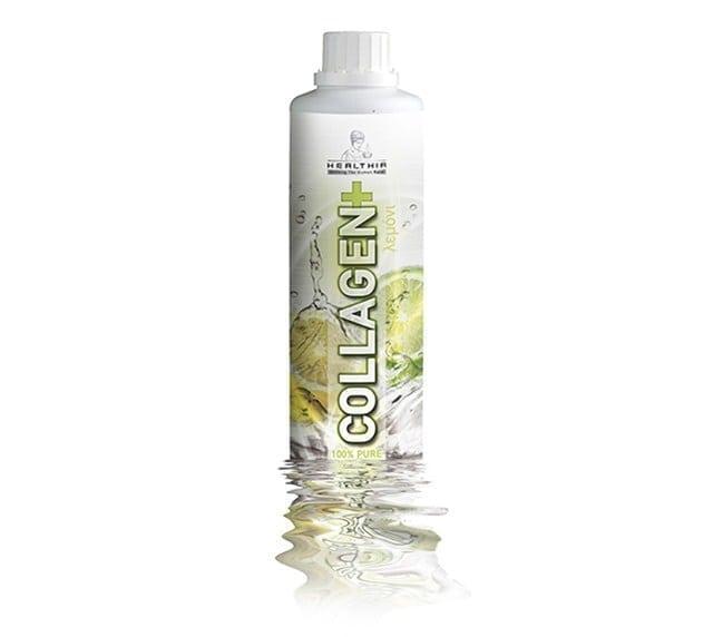 Healthia Collagen Plus